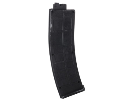 ProMag Magazine Sig Sauer 522 22 Long Rifle 30-Round Polymer Black