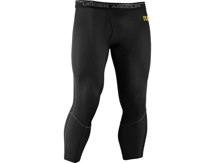 Under Armour Men's Base 1.0 Base Layer Pants