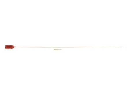 Dewey 1-Piece Cleaning Rod 27 to 45 Caliber 8 x 32 Female Thread