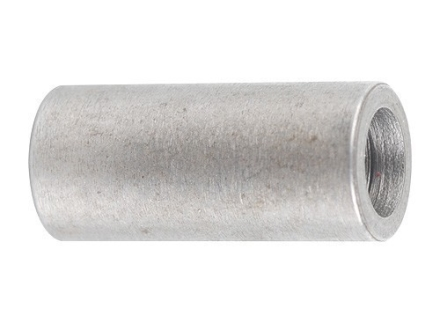 Ruger Trigger Bushing Ruger Mini-14, Mini-30 Stainless Steel