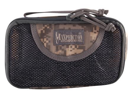 Maxpedition Cuboid Traveler's Pack Nylon