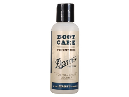 Danner Boot Care System Waterproofing Gel 4.7 oz