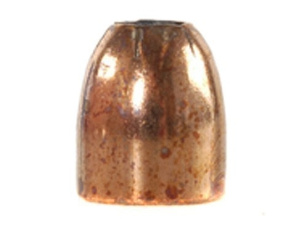 Remington Bullets 380 ACP (356 Diameter) 88 Grain Jacketed Hollow Point