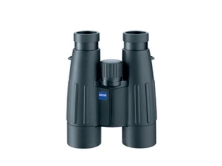 Zeiss Victory 42FL Binocular 8x 42mm Roof Prism Black