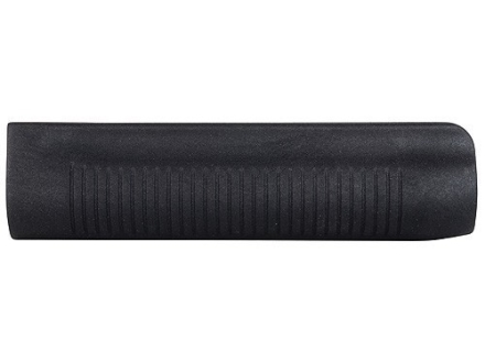 Remington Forend Remington 870 12 Gauge Synthetic Police