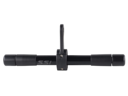 Stokerized SS1 Bow Stabilizer