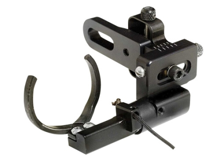 PSE Phantom Micro Drop-Away Arrow Rest