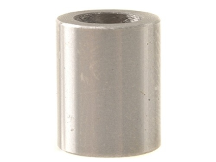 PTG Nominal Pilot Drill Bit Bushing 41 Caliber