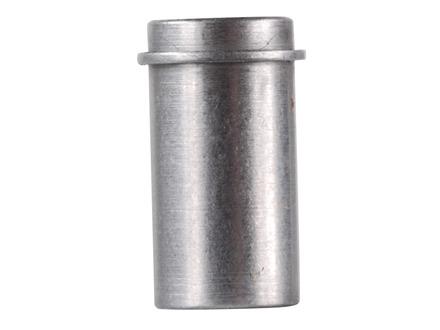 Ruger Hammer Bushing Ruger Mark III, 22/45