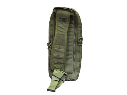 Blackhawk Go Box Sling Pack 230 Nylon