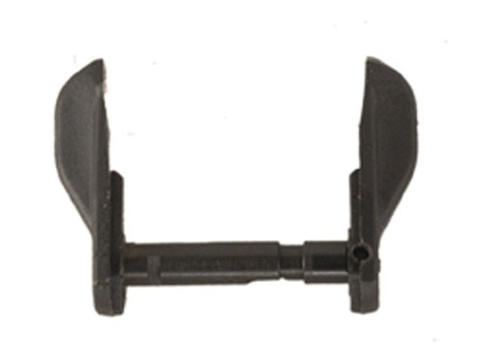 HK Ambidextrous Control Lever Kit USP