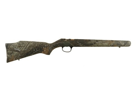Marlin Rifle Stock Marlin 25M, 25MN Wood Realtree Hardwoods Camo