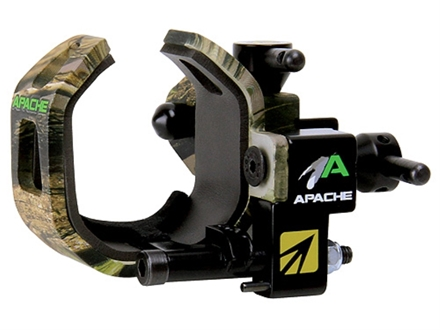 NAP Apache Drop-Away Arrow Rest