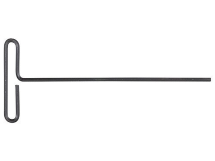 Browning Stock Bolt Allen Wrench Browning Citori, BT-99, BT-100 5mm