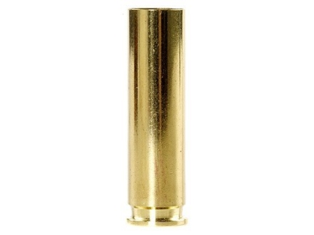 Quality Cartridge Reloading Brass 351 Winchester Self-Loading Box of 50