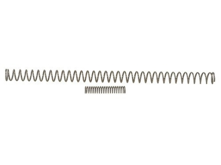 Wolff Recoil Spring S&W 1006, 1026 17 lb Reduced Power