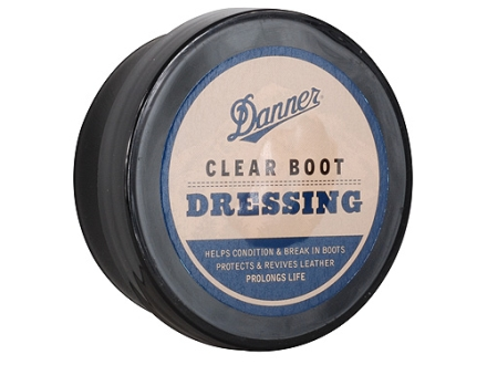 Danner Boot Dressing Synthetic