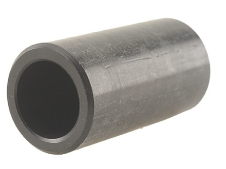 Dewey Heavy Duty Muzzle Bore Guide AR-15 without Flash Hider (700 Diameter Barrel)