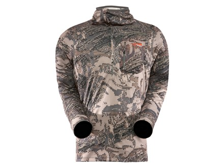 Sitka Gear Men's Core Hoody Polyester
