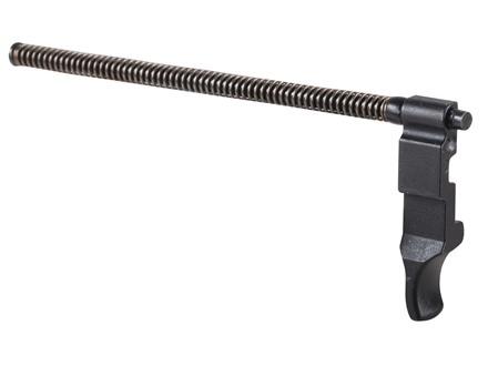 Ruger Bolt Handle and Recoil Spring Assembly Ruger 10/22 Blue