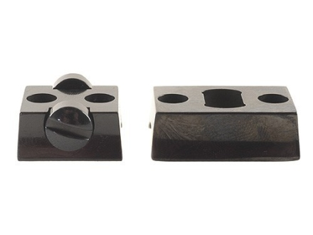 Kimber 2-Piece Standard Base Kimber 22, 84M (Post 2003) Gloss