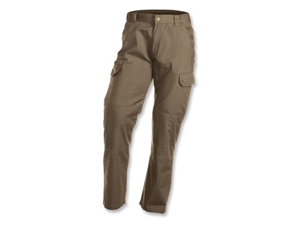 Browning Black Label Tactical Pro Pants Polyester Cotton Ripstop