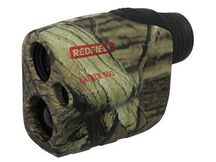Redfield Raider 600 Laser Rangefinder 6x