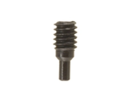 Olympic Arms Rear Sight Base Index Lock Screw AR-15 A2