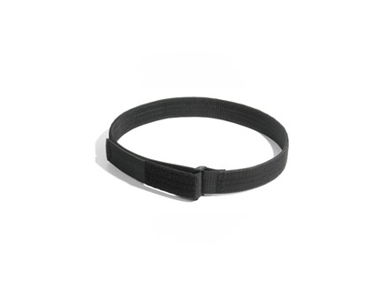 Blackhawk Loopback Inner Belt 1-1/2""