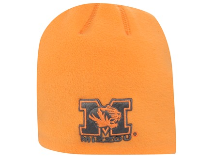 Outdoor Cap Collegiate Series Fleece Beanie