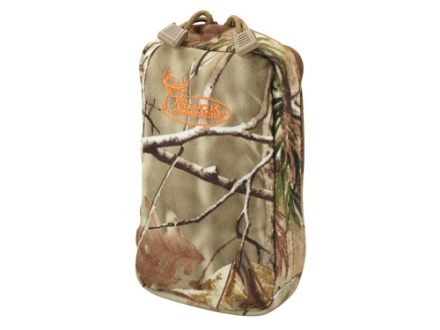 Buck Commander Organizer Pouch Polyester Realtree AP Camo
