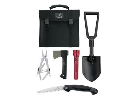 Gerber Sport Utility Kit