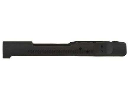 DPMS Bolt Carrier AR-15 Steel Matte
