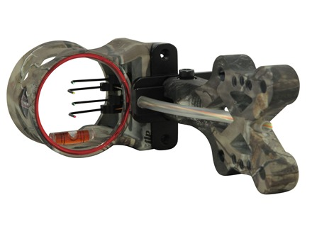 Extreme EXR 750 4-Pin Bow Sight