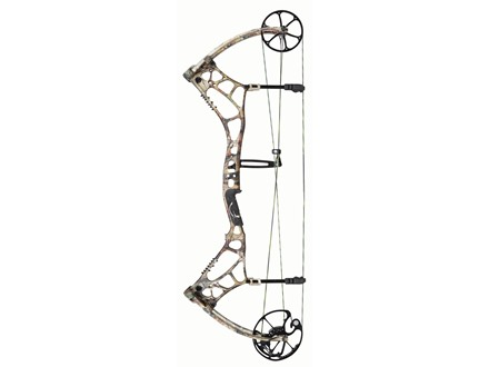 Bear Archery Venue Compound Bow