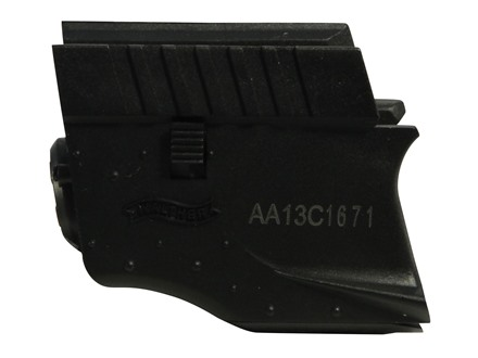 Walther Laser Sight P22