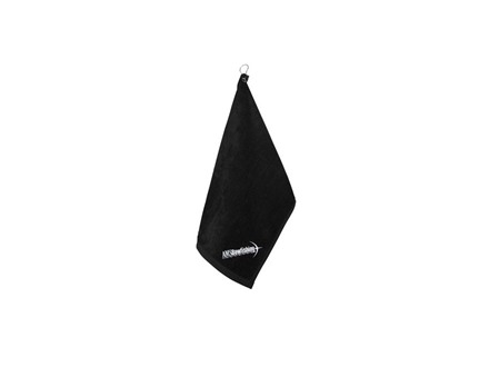 AMS Official Bowfishing Towel
