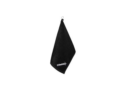 AMS Official Bowfishing Towel