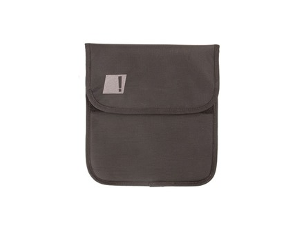 Blackhawk Under the Radar iPad RFID Shielded Pouch Nylon Black