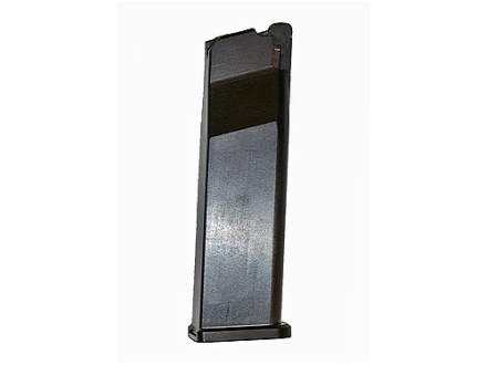 Tactical Solutions Conversion Kit Magazine STI-2011 22 Long Rifle 10-Round Aluminum Matte