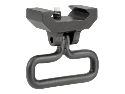 ERGO Rail Mount Sling Swivel A2-Style Loop