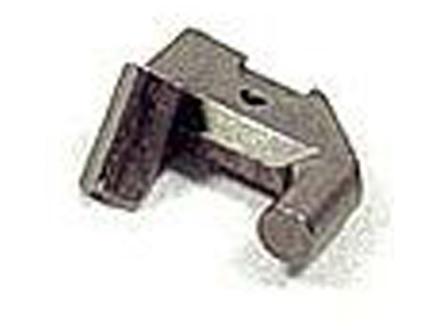 Kahr Extractor Kahr P45