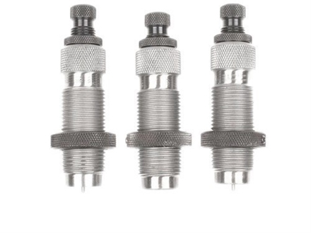 Redding 3-Die Set 6.5mm-284 Norma (6.5mm-284 Winchester)