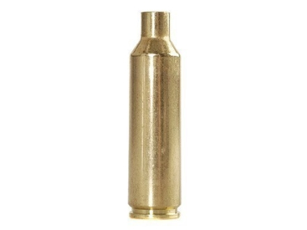 Norma Reloading Brass 270 Winchester Short Magnum (WSM)