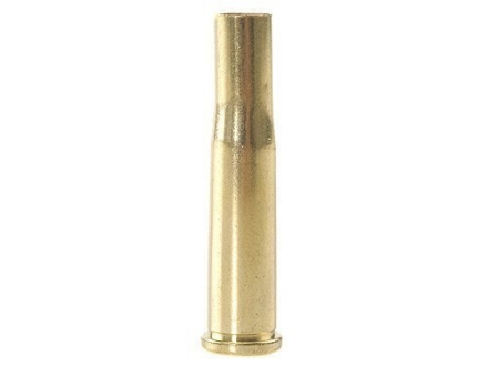 Winchester Reloading Brass 22 Hornet