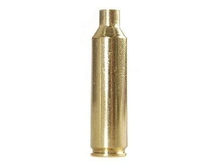 Winchester Reloading Brass 7mm Winchester Short Magnum (WSM)