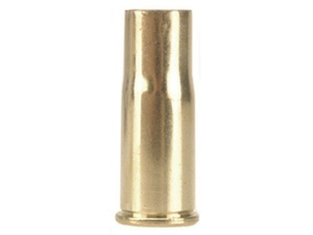 Winchester Reloading Brass 38 Super +P