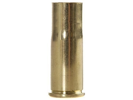 Winchester Reloading Brass 44-40 WCF