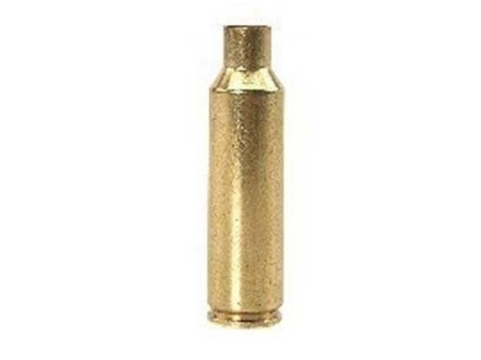 Winchester Reloading Brass 300 Winchester Short Magnum (WSM)