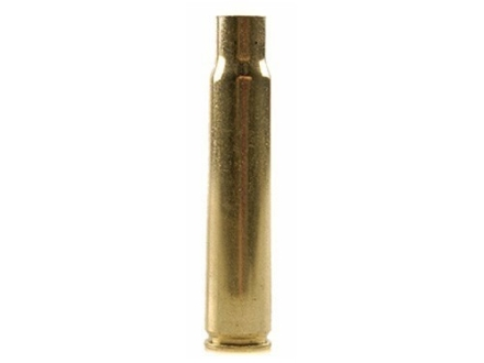 Winchester Reloading Brass 8x57mm Mauser (8mm Mauser)